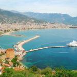 Как выбрать и оформить недвижимость в Турции и преимущества покупки квартиры в Алании
