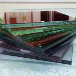 Особенности покупки стекла на заказ, ее преимущества