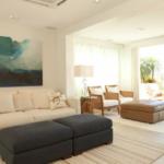 С чего начать перепланировку гостиной – полезные советы