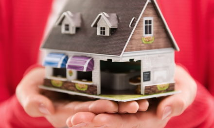 Как правильно выбрать квартиру для покупки на вторичном рынке