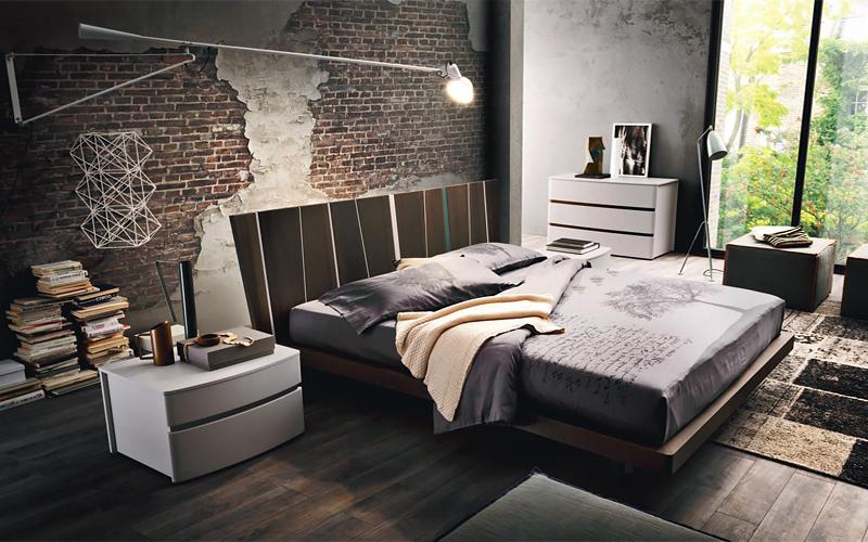 Как выбрать элитную мебель для дома из Италии