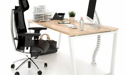 Как купить письменный стол и не ошибиться