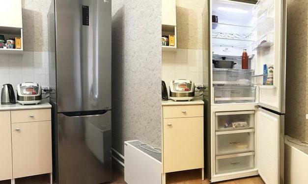 Лучшие холодильники с Ноу Фрост до 30 000 рублей – рейтинг 2020-2021 года в соотношении цена/качество