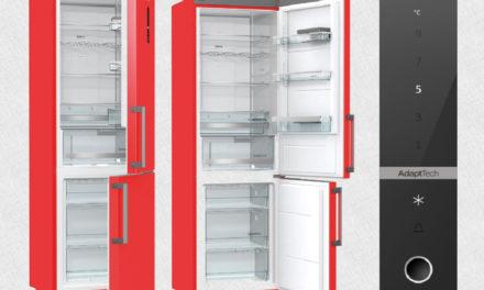 Лучшие холодильники для дома от 30000 до 40000 рублей по отзывам покупателей