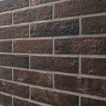 Плитка под кирпич: особенности, характеристики и преимущества