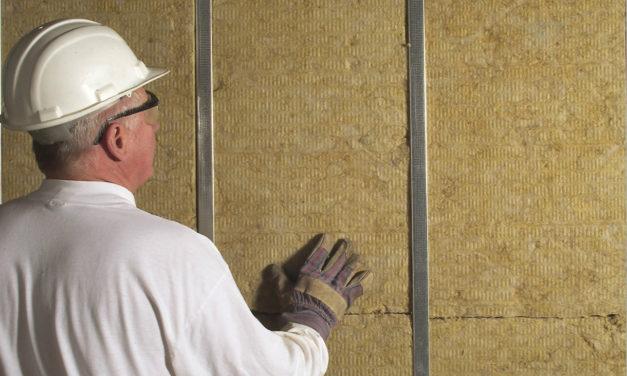 Чем утеплить стены квартиры изнутри – обзор лучших материалов и технология монтажа